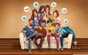 social_media-wallpaper-1280x800
