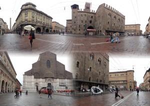 bologna-4-piazza-ri-enzo