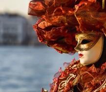 Venetia :) 2016